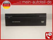 Mercedes W211 S211 Navi Rechner Navirechner Comand 2118705226 - 2208200685, 2208
