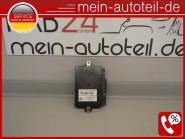 Mercedes S211 Steuergerät Heckklappe 2118705626 5ZA008469-03 A2118705626, A 211