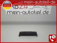 Mercedes W211 S211 Schalterleiste Schalteinheit 2118211481 a2118211481, a 211 82
