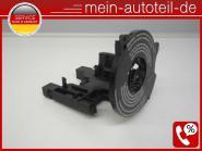 Mercedes S211 Steuereinheit Lenkwinkel 2115450116 - A2115450116, A211 545 01 16