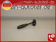 Mercedes W211 S211 Kombihebel Kombischalter Blinkerhebel 2115400044 - A211540004