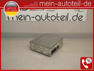 Mercedes S211 Steuergerät Audiogateway 2118703989 BECKER BE6031 2118703989 , 211