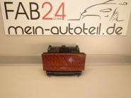 Mercedes W203 S203 Aschenbecher Classic 2036800852 A2036800852, A 203 680 08 52