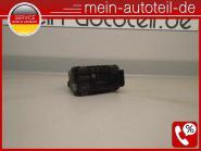 Mercedes W211 S211 E 320 CDI 4-matic Ladedruckregler Steuereinheit G-277 712120