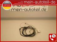 Mercedes S211 Distronic Kabel Kabelbaum 2115407833 A2115407833, A Anschluss Set,