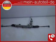 ORIGINAL Mercedes W211 S211 Lenkgetriebe Parameter Servotronic 2114603500 servo