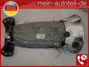 Mercedes W211 420 CDI Automatikgetriebe 420 Cdi 722903 erst 113.000Km 2112703301
