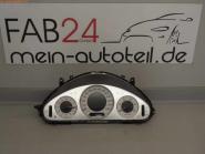 Mercedes W211 S211 Tacho Avantgarde nach Facelift (2006-2008) 2114404511 VDO 110