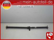 Mercedes W211 S211 E 420 CDI Kardanwelle drive shaft 2114107006 A2114107006, A