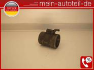 Mercedes W164 ML 420 CDI 4-matic w164 w221 Luftmassenmesser 420CDI 314PS V8 6290