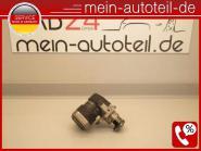 Mercedes W164 ML 420 CDI 4-matic ORIGINAL AGR Ventil 6291400660 629912 A62914006