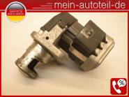 Mercedes W164 ML 420 CDI 4-matic ORIGINAL AGR Ventil 6291401560 629912 629140066