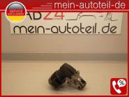 Mercedes W164 ML 420 CDI 4-matic ORIGINAL AGR Ventil 6291400760 629912 629140126