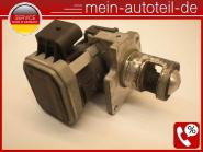 Mercedes W164 ML 420 CDI 4-matic ORIGINAL AGR Ventil 6291401260 629912 A62914012