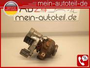 Mercedes W211 420 CDI Turbolader 420 CDI 6290901380 765002-3 629910 6290901380,