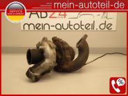Mercedes W211 420 CDI Turbolader 420 CDI 6290901280 757058-2 629910 A6290900080,