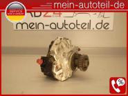 Mercedes W164 ML 420 CDI 4-matic Einspritzpumpe 420 CDI 6290700001 BOSCH 0445010