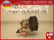 Mercedes W211 S211 E 420 CDI Servopumpe  0044664401 7693955209 A0044664401, A se