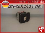 Mercedes W211 S211 ABS-Block Hydraulikblock ABR 2114313012 0265960323, 026525025