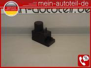 Mercedes W211 S211 Zentralverriegelungspumpe ZV-Pumpe 2038000048 W203 C219