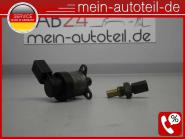 Mercedes W251 R 320 CDI 4-matic Druckregelventil + Temperaturgeber 6420740184 +