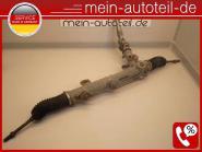 ORIGINAL Mercedes W211 S211 Lenkgetriebe Parameter Servolenkung 2114602000