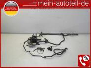 Mercedes S211 Standheizung CDI Diesel 2115001098 Webasto 65963G a2115001098, a 2