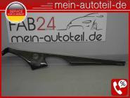 Mercedes W211 S211 Türverkleidung Holzleiste VR Memory AVANTAGRDE (2006-2009) Av