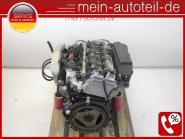 Mercedes W211 S211 E 320 T CDI KOMPLETTER Motor 648961 280cdi 177PS 320cdi 204PS