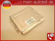 Mercedes S211 Steuergerät Airmatik Luftfahrwerk 2115453432 Temic: 00004537C0 A21