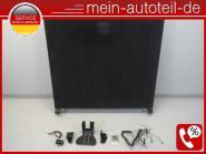Mercedes W211 S211 Kofferaum elektrischer Ladeboden - - laderaumwanne,  Laderaum