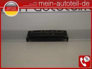 Mercedes W211 S211 Schalterleiste Schalteinheit 2118210981 A2118210981, A 211