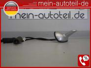 Mercedes S212 GPS Naviantenne Telefon (2006-2009) 2118208475 WISI AT432 A2118208