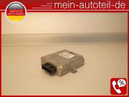 Mercedes W164 Linguatronic Steuergerät 2098201285 TEMIC A2038207485, A 203 820 7