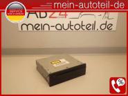 Mercedes S211 Navi Rechner Navirechner Comand 2118701085 - 2208200685, 220870358