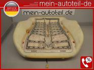 Mercedes W211 Schaltmatte Sitzbelegungserkennung AKSE VR Avantgarde 2118211958 L