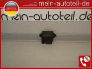 Mercedes S211 Glühzeitendstufe Steuergerät 6429002800 BERU 0 522 140 210 a642900