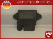 Mercedes W164 Glühzeitendstufe Steuergerät 6429002800 BERU 0 522 140 210 a642900