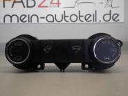 Mercedes W164 Schalterblock OFFROAD Fahrwerk 1648707310 A1648707310, A 164 870 7