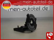 Mercedes W164 Steuereinheit Lenkwinkel 1645450716 A1645450716, A 164 545 07 16,