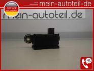 Mercedes W164 Querbeschleunigungssensor ESP Sensor 0045423918 A0045423918, A 004