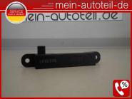 Mercedes W164 Keyless GO Antenne 1648201575 A1648201575, A 164 820 15 75