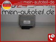 Mercedes W164 ML 420 CDI 4-matic Quersperren Steuergerät 1645403562 629912 A1645