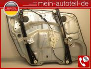 Mercedes W164 Fensterheber Gestänge VR 1647201679 A 164 720 16 79, A1647201679 V