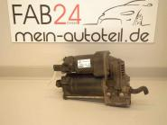 Mercedes W164 ORIGINAL Luftkompressor Airmatic 1643200404 A 164 320 04 04, A1643