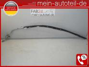 Mercedes W164 Kopfairbag Dachairbag Airbag RE SRS 1648601005 A1648601005, A16486