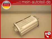 Mercedes W251 Airbag Beifahrer 2518600805 A 251 860 08 05, A2518600805, A rechts