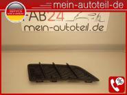Mercedes W164 Lüftungsgitter Motorhaube Rechts 1648801405 A 164 880 14 05, A1648