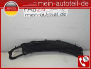 Mercedes W164 Abdeckung Motorhaube Unterseite 1648800205 A 164 880 02 05, A16488