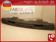 Mercedes W164 Pralldämpfer Hinten Anhängerkupplung 197 Obsidanschwarz 1643150265